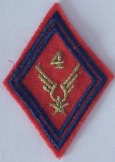 4° Régiment Hélicoptères de Commandement et de Manœuvre 20170119