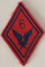 6° Régiment Hélicoptères de Combat 20170124