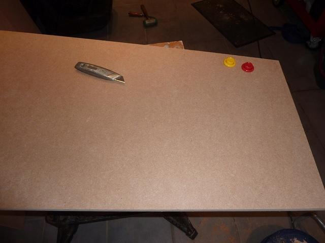 [TERMINE] PINCAB de Loftman44 P1050120