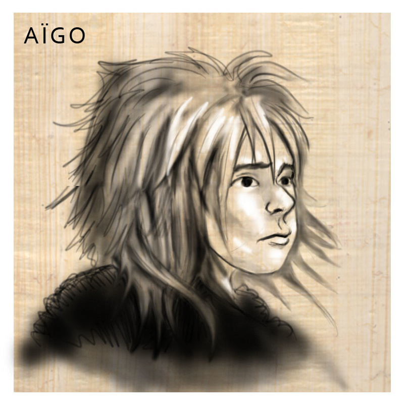 Aïgo             Perso_10