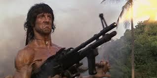 L'Appel S.O.S, nouvelle technique de chasse au Shiny (ou Shasse) Rambo_11