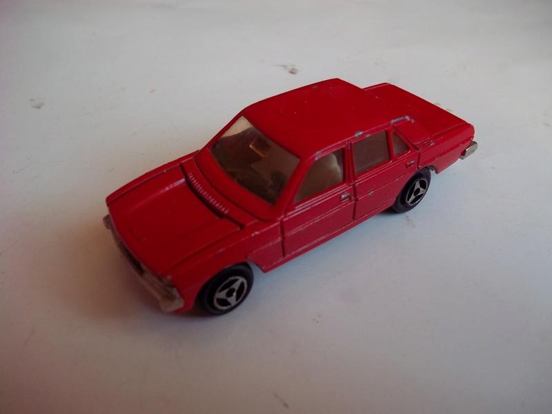 N°238 Peugeot 604 100_5610