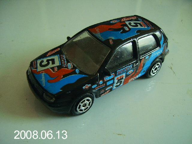 N°224S Golf IV GTi Maj4a10