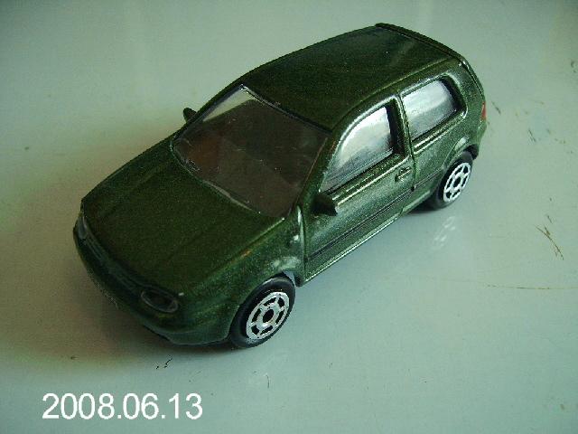N°224S Golf IV GTi Maj4b10