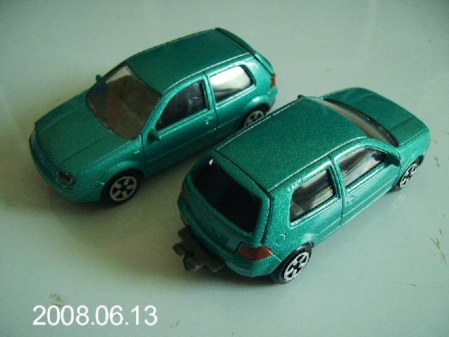N°224S Golf IV GTi Maj4d10