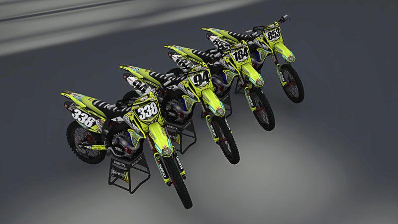 Team MC designs motorsport Rendu_11