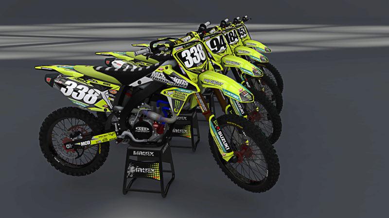Team MC designs motorsport Rendu_12