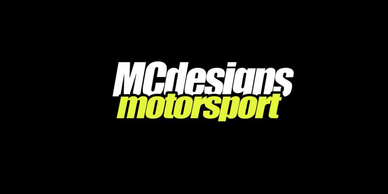 Team MC designs motorsport Sans_t10