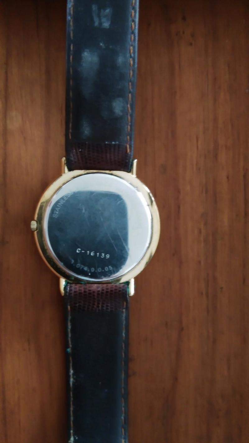 vacheron -  [Postez ICI les demandes d'IDENTIFICATION et RENSEIGNEMENTS de vos montres] - Page 31 Momntr10