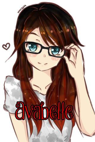 Avabelle Rose Avabel10
