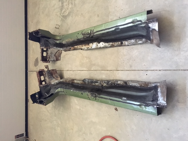 73-77 A-Body Rocker Panels - Rust Free Desert Parts ONLY $100  Img_0110