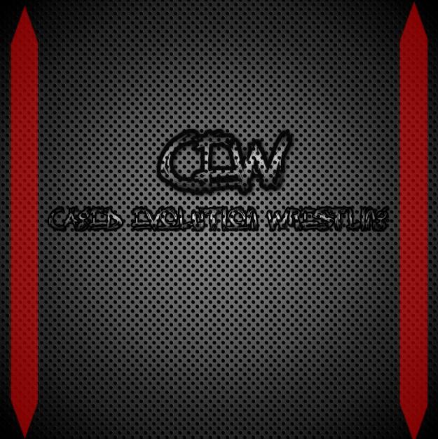 Graphics Ideas Cewbac11