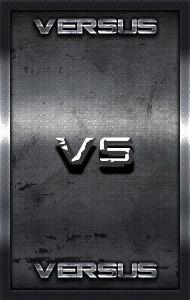 Graphics Ideas Versus11