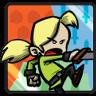 L'Étoffe des Héros - RPG Android gratuit Iconee11