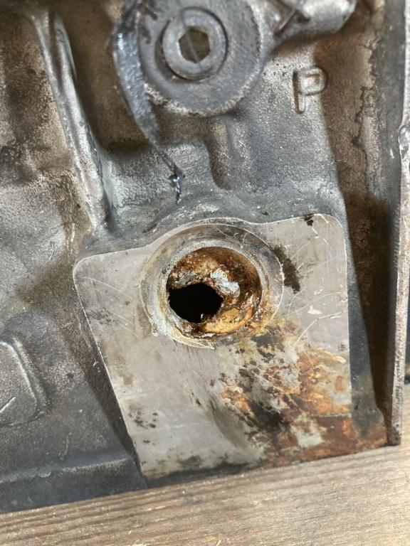 fuite de liquide de refroidissement Img_1014