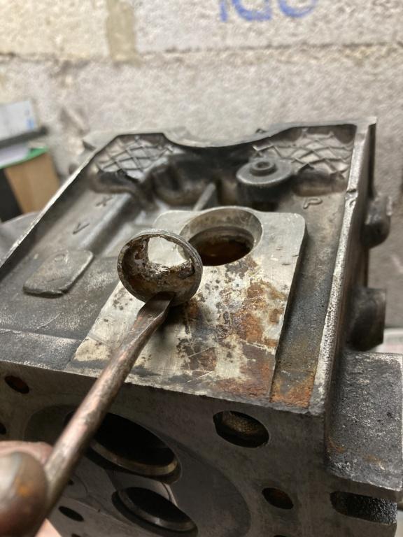 fuite de liquide de refroidissement Img_1015