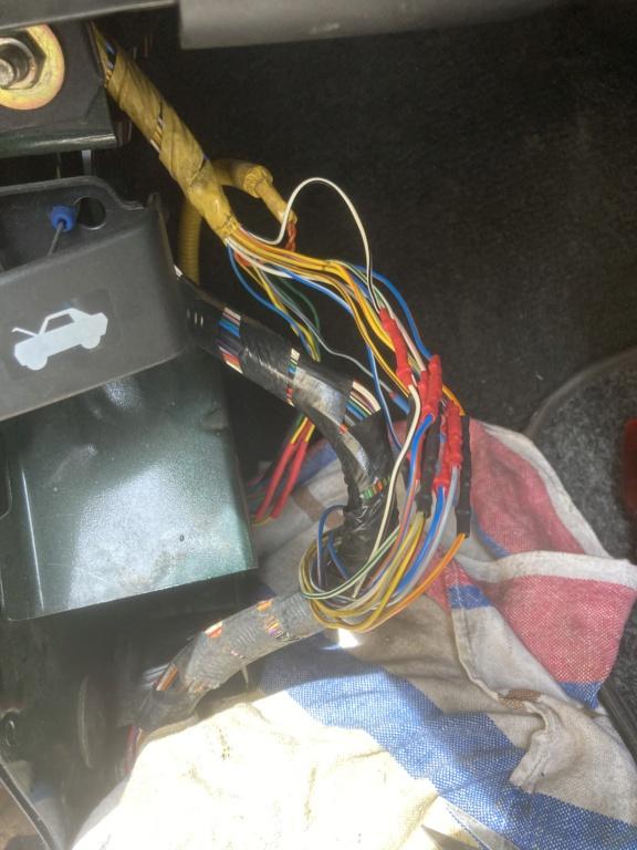 Schema electrique porte conducteur Img_3612