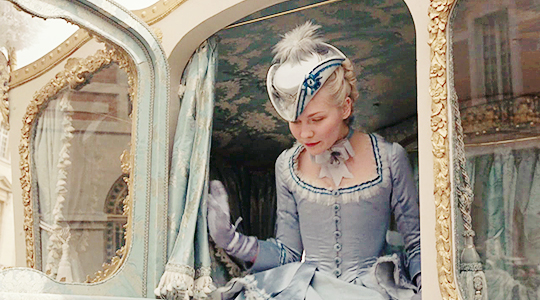 Que penser du Marie Antoinette de Sofia Coppola? - Page 7 Tumblr10