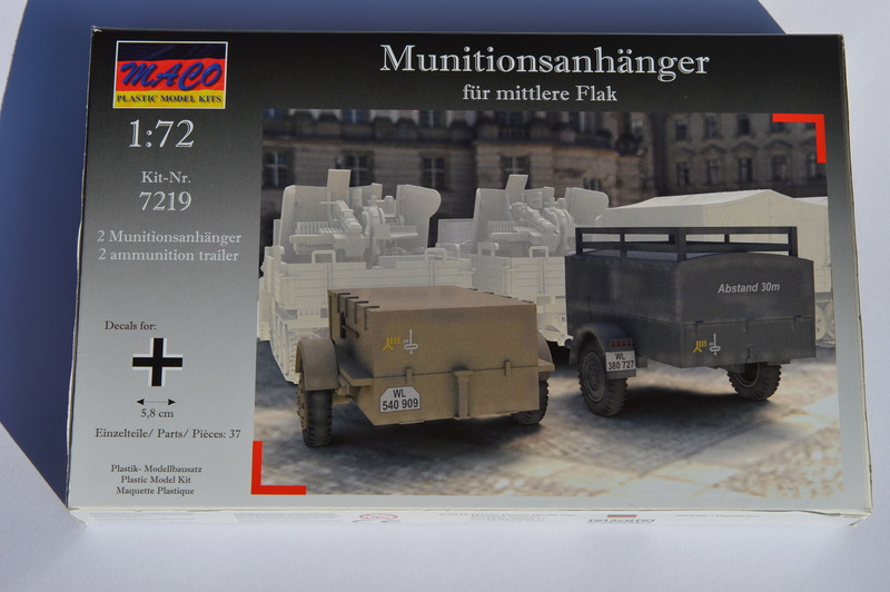 Munitionsanhänger für mittlere FlaK von Maco Dsc_0816
