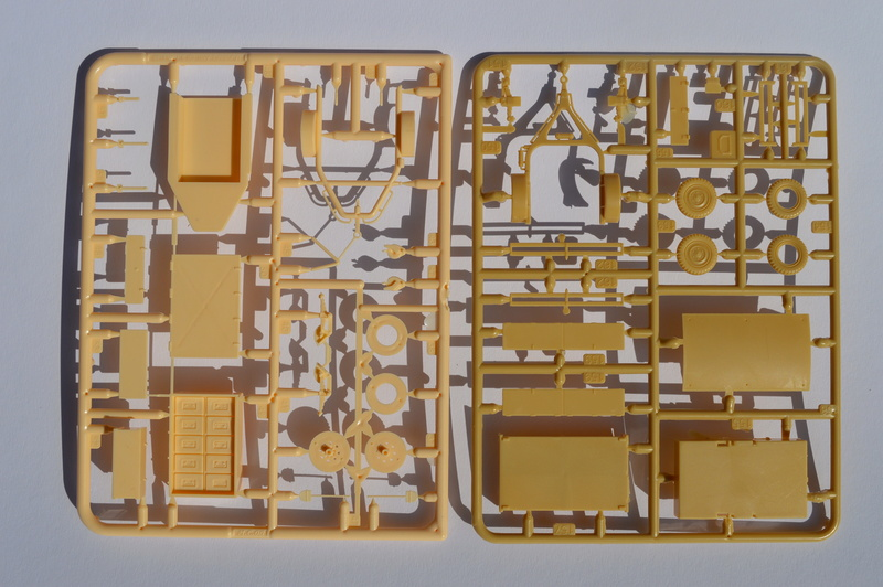 Munitionsanhänger für mittlere FlaK von Maco Dsc_0817