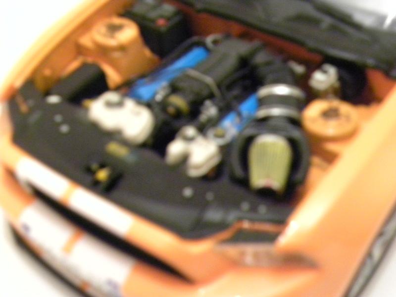 ford mustang Dscn2171
