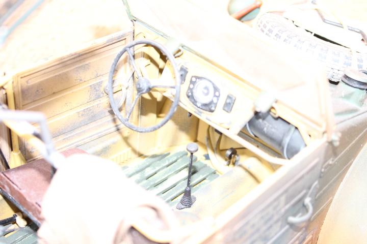 recherche des colleurs de plastique   Img_0215