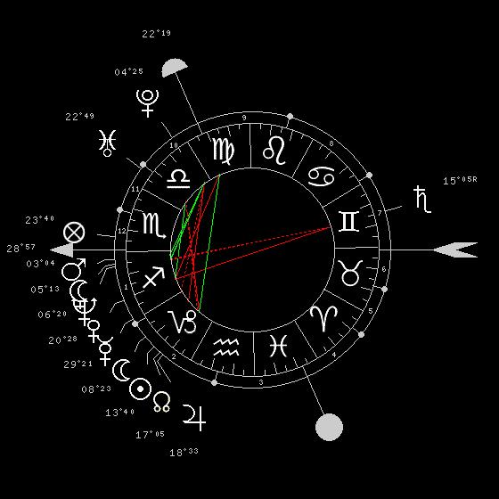L'Éventail  5602-711