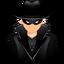 Mafiosos