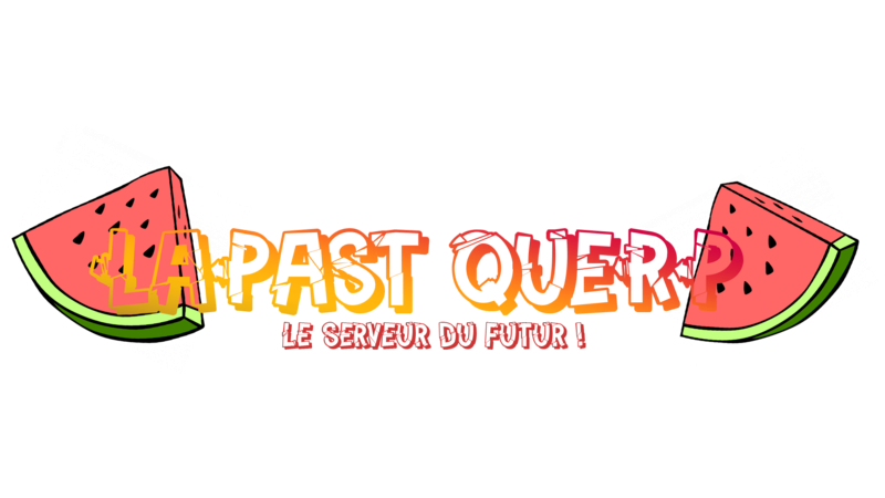 LaPastequeRp