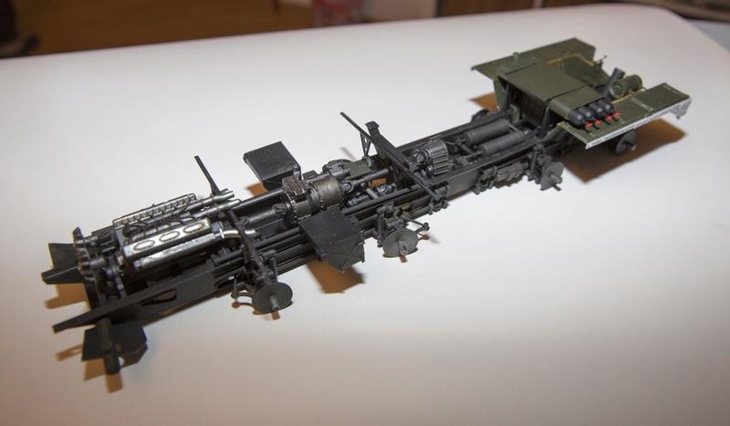 9-P117M-1 Scud B (Trumpeter 1/35) Scud_a11