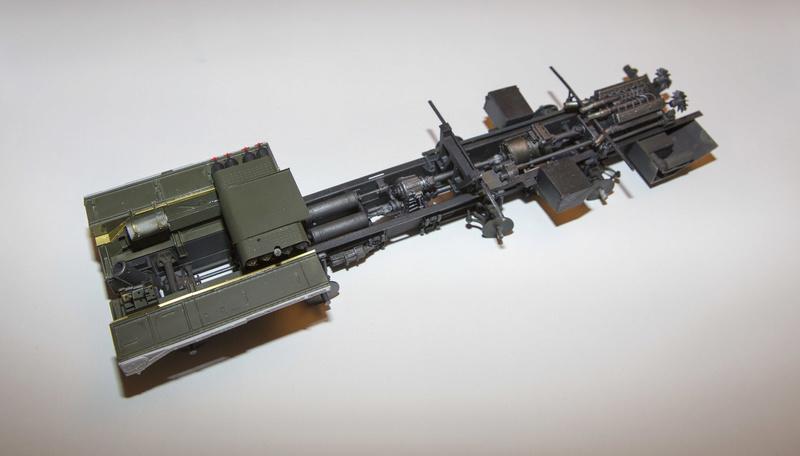 9-P117M-1 Scud B (Trumpeter 1/35) Scud_a15