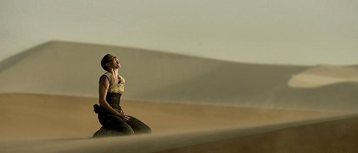 """Présentation de Mary """"Furiosa"""" Ja Bassa (Validé) Charli11"""
