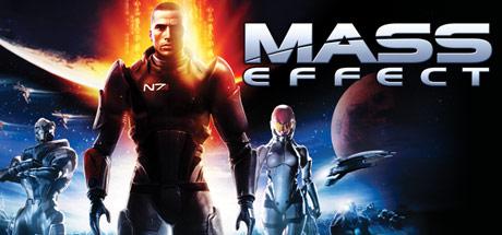 Mass Effect Mass_e10