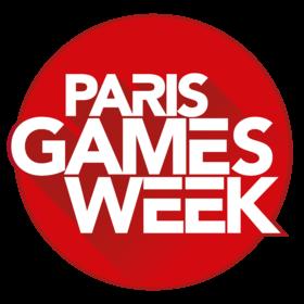 Paris Games Week Parisg10