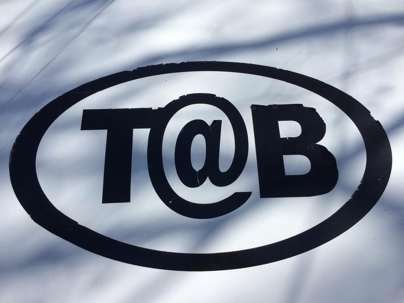 Un logo tout neuf Img_0611