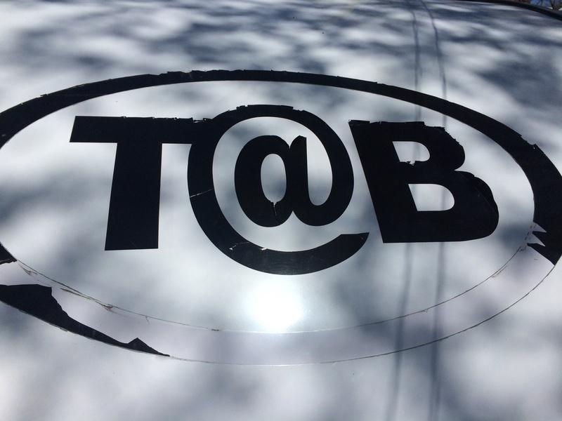 Un logo tout neuf Img_0613