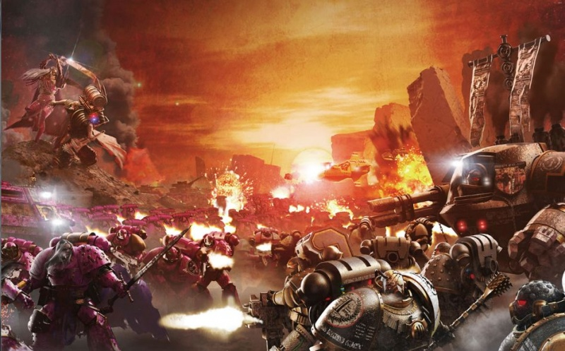 Warhammer 40.000 : Bad Chapter 800px-10