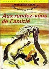 Les livres d'enfants avec bandeau.  - Page 3 84597810