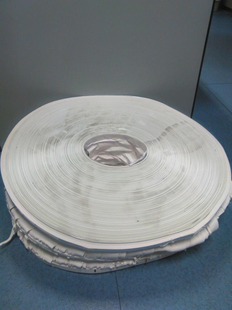 CODICE CER carta siliconata Ae910910