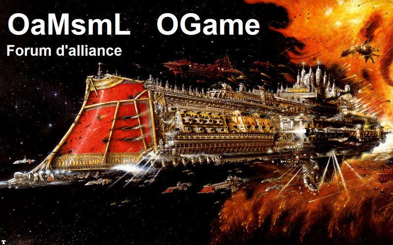 OaMsmL OGame