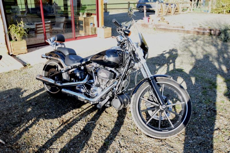 Combien de breakoutboy sur le Forum Passion-Harley ?? - Page 20 Dsc_0512