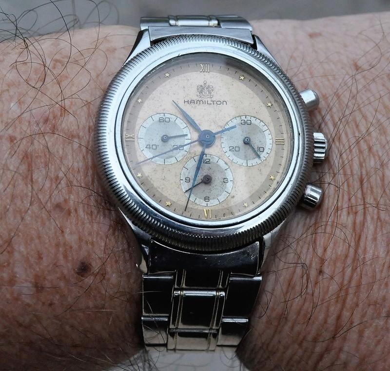 vacheron -  [Postez ICI les demandes d'IDENTIFICATION et RENSEIGNEMENTS de vos montres] - Page 31 Dsc_0018