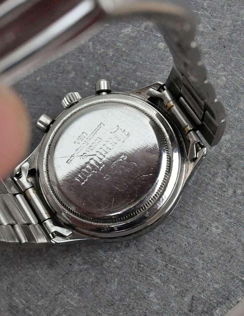 vacheron -  [Postez ICI les demandes d'IDENTIFICATION et RENSEIGNEMENTS de vos montres] - Page 31 Dsc_0019