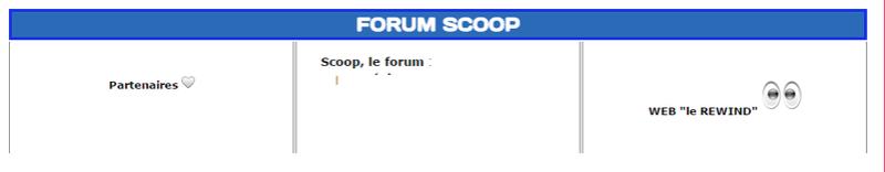 fff - Code css pour un tableau qui ne s'applique pas Sans_t12