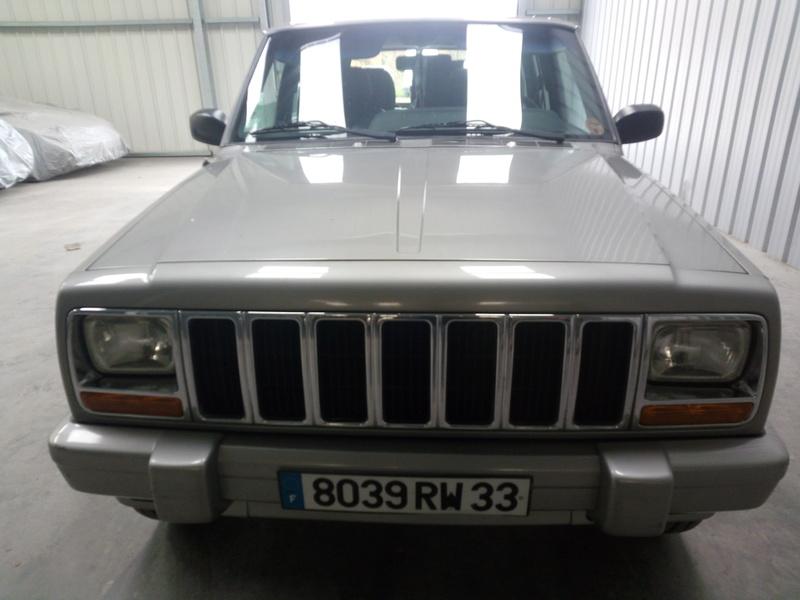 the jeep xj Img_2011