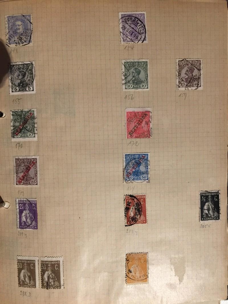 4 Briefmarkenalben geschenkt erhalten 2016-112