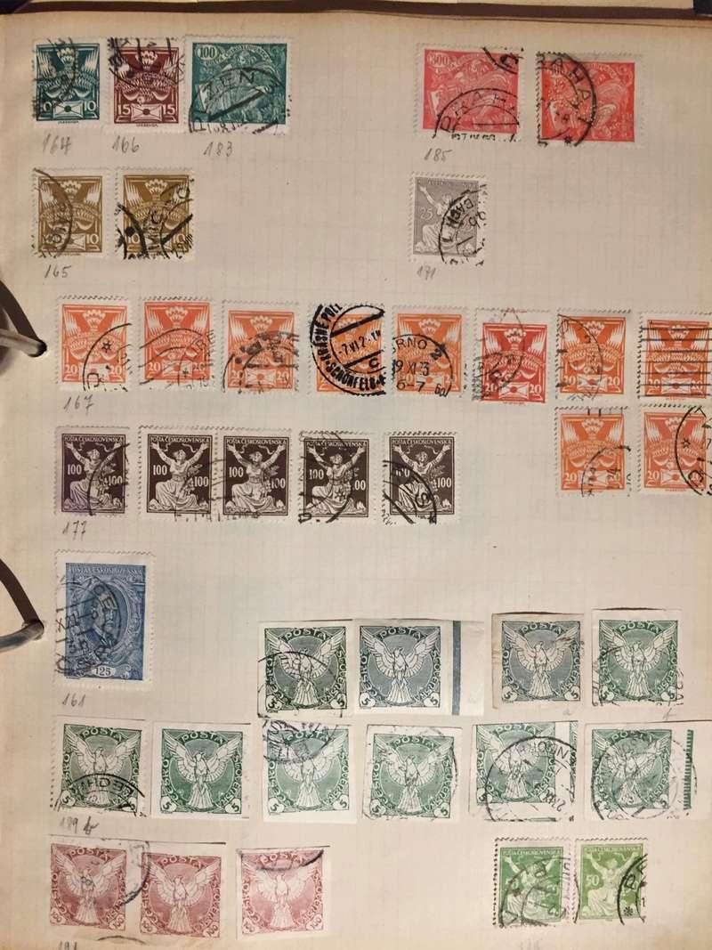 4 Briefmarkenalben geschenkt erhalten 2016-121