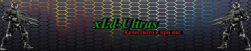 xLd-Ultras
