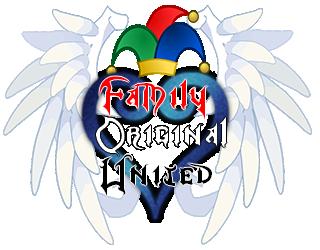 Family Original United