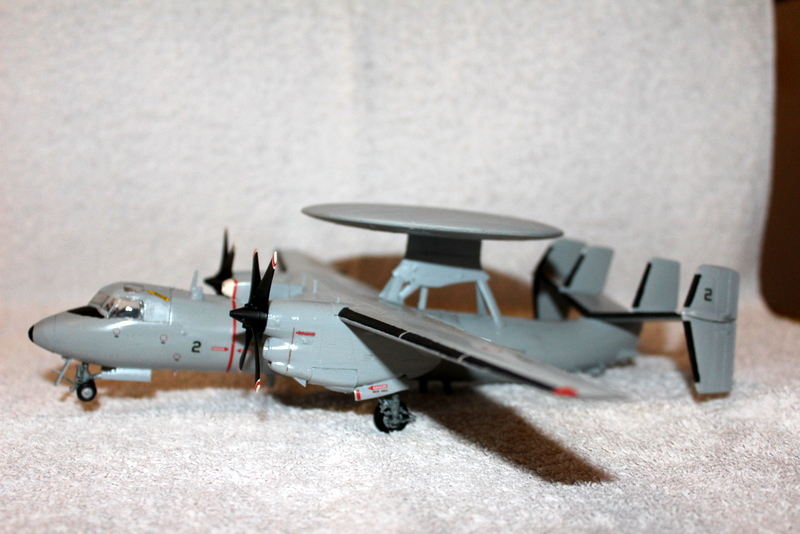 avions embarqués charles de gaulle au 1/72 Img_7011